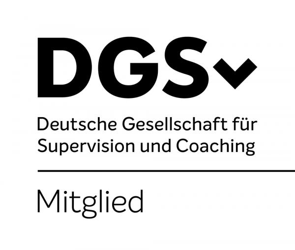Mitglied DGSV